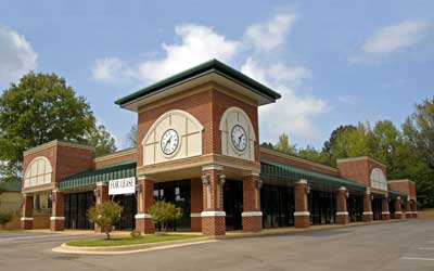 Winnsboro-TX-commercial-property