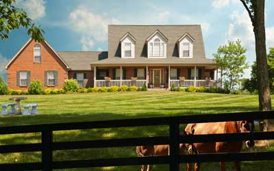 Winnsboro-TX-country-homes