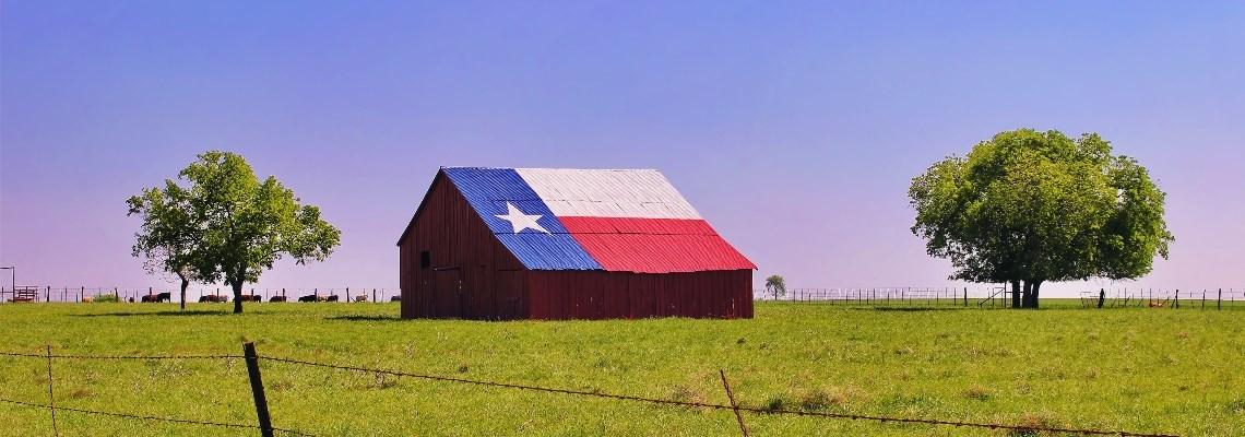 Winnsboro Texas Real Estate - Homes, Farms, Ranches, Land